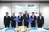 Osaka Gas Establecerá Empresa Conjunta de Servicios de Energía en Tailandia con PTT