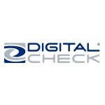 Digital Check Announces Windows 10 Certified Drivers for All Current