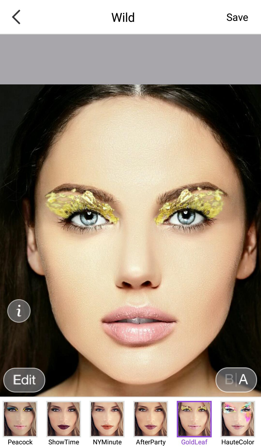 Perfect365 Announces Fashion Week Makeup Looks Business Wire