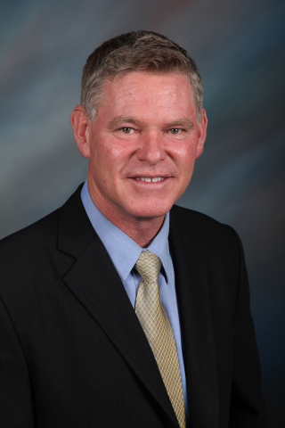 Darcy McGinn of Orbital ATK has been selected for the USAF Scientific Advisory Board. (Photo: Business Wire)