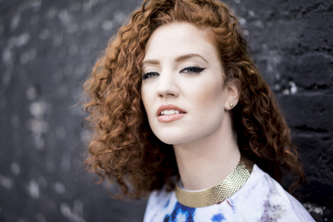 Hilton invites Londoners to exclusive live concert with Jess Glynne on 22nd October at Hilton London Bankside (Photo: Business Wire)