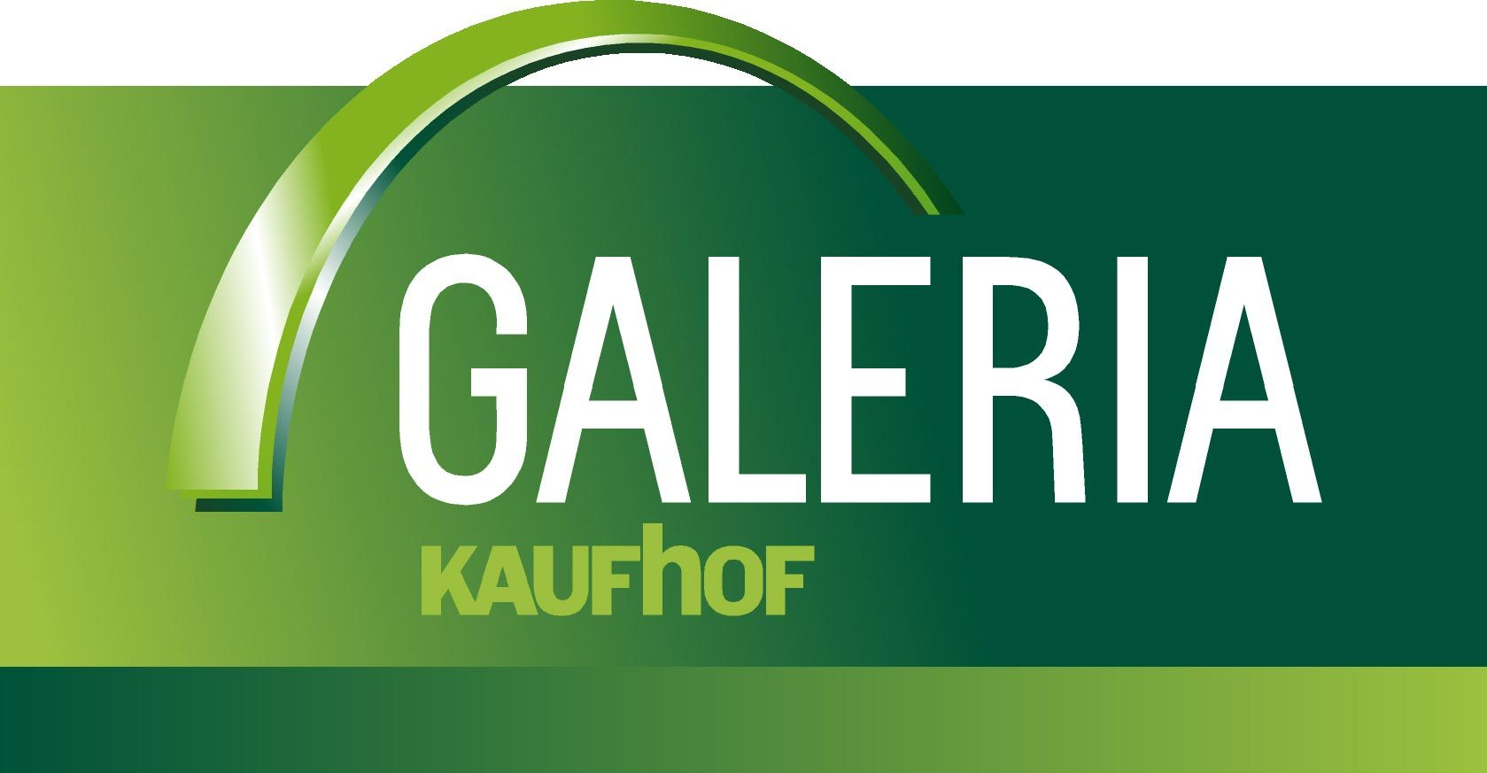 Full Size Van >> GALERIA Kaufhof Group to Substantially Enhance the Customer Experience and Drive Growth as part ...