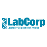 Bode Cellmark Forensics Enters into Service Agreement in