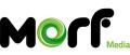 Globale Unternehmen wenden sich für eine effektive Schulungsplattform für mobile Mitarbeiter an Morf Media, Inc.