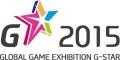 Spielefirmen aus aller Welt stellen im November bei der G-STAR 2015 Innovationen vor