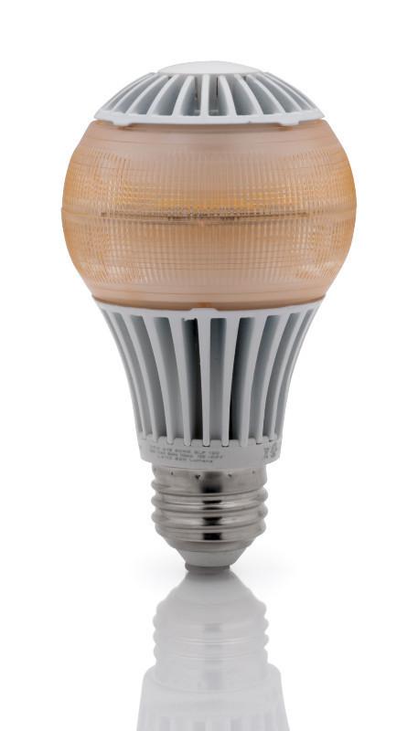 Lighting science