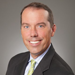 Christopher M. Treanor President, Programs & Specialty Products (Photo: Business Wire)