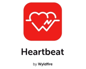 Heartbeat app dating