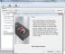 RF IDeas Anuncia su Innovador Analizador de Tarjetas para los Lectores de Insignias pcProx® Plus