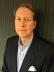 Toppan Vite beruft David DiDonato in sein Business Development Leadership Team