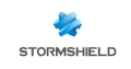 Arkoon Netasq stattet Schneider Electric mit Stormshield Cyber-Sicherheitslösungen für industrielle Anwendungen aus