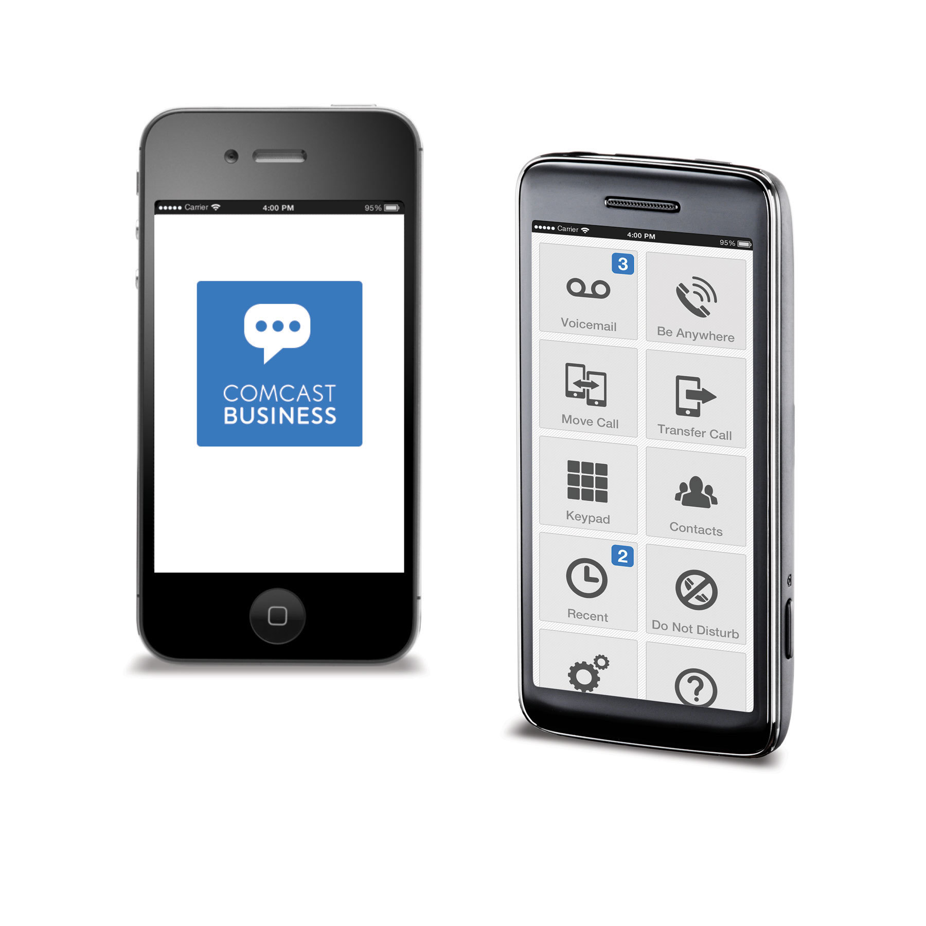 VoiceMobility_iPhone-Android.jpg (1800×1800)