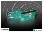 BNP Paribas testa l'innovativa tessera di pagamento per gli acquisti sicuri online
