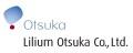 Lilium Otsuka: Lilium® α-200, ein kontinuierlich arbeitender Urinvolumen-Sensor, kommt in Japan auf den Markt