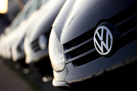 Keller Rohrback L.L.P. Asks Federal Judge to Prohibit Volkswagen From Making Misleading Statements t ...