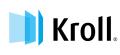 Kroll startet neues Compliance-Portal: benutzerfreundliche Technologielösung unterstützt Organisationen bei Verwaltung ihres Drittpartei-Compliance-Prozesses
