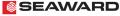 Seaward Group: Neues Prüfgerät zur Wartung von Ladestationen für Elektrofahrzeuge und Fehlersuche