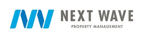Next Wave Property Management Scottsdale