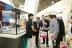 COMPUTEX kehrt 2016 mit zwei neuen Ausstellungsflächen zurück