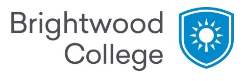 www.brightwoodcollege.edu