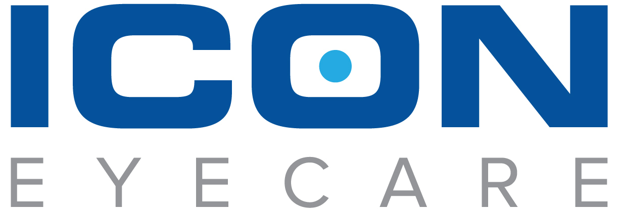 ICON Eyecare Provides Gift to Denver Health to Establish New