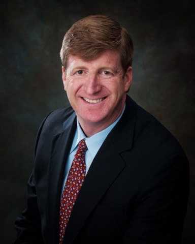 Quartet Health elects Patrick Kennedy to Board of Directors