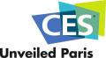 CEA gibt Programm für ausverkaufte CES Unveiled Paris bekannt