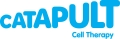 Cell Therapy Catapult Launches Cell History File