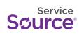 ServiceSource kündigt Pläne zur Eröffnung eines Service Delivery Center auf den Philippinen an