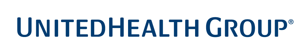Unitedhealth Group S Real Appeal Launches An Interactive