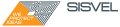 Orange S.A. schließt sich dem Wi-Fi-Lizenzprogramm von Sisvel an