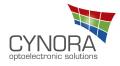 Gildas Sorin ist neuer Geschäftsführer der CYNORA GmbH