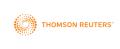 Thomson Reuters CompuMark kündigt kürzeste Durchlaufzeiten aller Zeiten dank neuer Online-Markenfreigabetechnologie an
