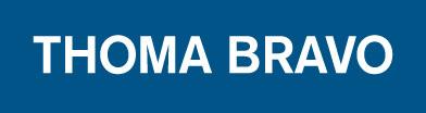 Thoma Bravo | Media