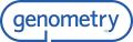 ジェノメトリーがライブラリー規模の遺伝子発現プロファイリングでヤンセンとの取引を発表