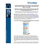 NovaBay Pharmaceuticals Provides Update on Avenova Sales Growth, Reports Progress with intelli-Case Test Market Launch and Product Pipeline Advancement