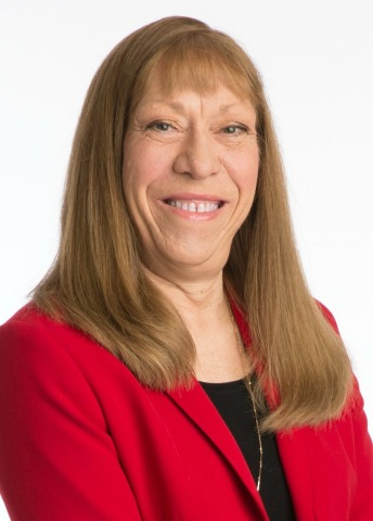 Annette Jarvis, a partner in Dorsey's Bankruptcy and Financial Restructuring Group and a member of the Firm's Management Committee, has been named to the Executive Committee of the Board of Turnaround Management Association, as Vice President of Communications. (Photo: Dorsey & Whitney, LLP)