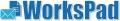 WorksPad als Citrix Ready zertifiziert