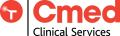 Cmed Clinical Services beruft neuen Chief Medical Officer