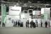 Panasonic präsentiert die neuesten Highlights bei automatischen und vernetzten Fahrzeugtechnologien und Big-Data-Lösungen für ITS