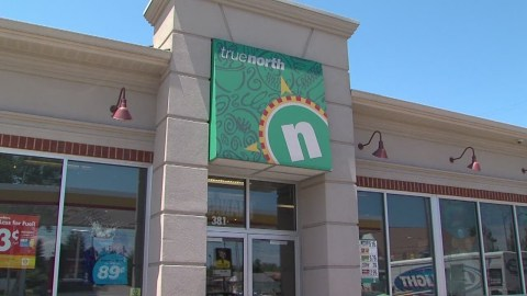 Tri Star and truenorth stores select Verifone's EMV-ready Petroleum and C-Store Management and POS S ...