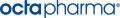 オクタファルマ、グリコトープの組み換え技術の特定IPに対する世界的独占ライセンスを取得し、ベルリンのグリコトープの少数株主となるため、8000万ユーロを投資