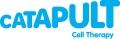 セル・セラピー・カタパルトが細胞履歴ファイルをリリース