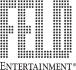 Feld Entertainment和Primary Children's Hospital发布新的癌症研究筹款计划