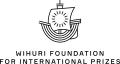 dott.ssa Thania Paffenholz premiata dalla Wihuri Foundation International Prize