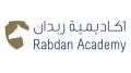 Rabdan Academy veranstaltet im kommenden Monat Polizei- und Sicherheitskonferenz