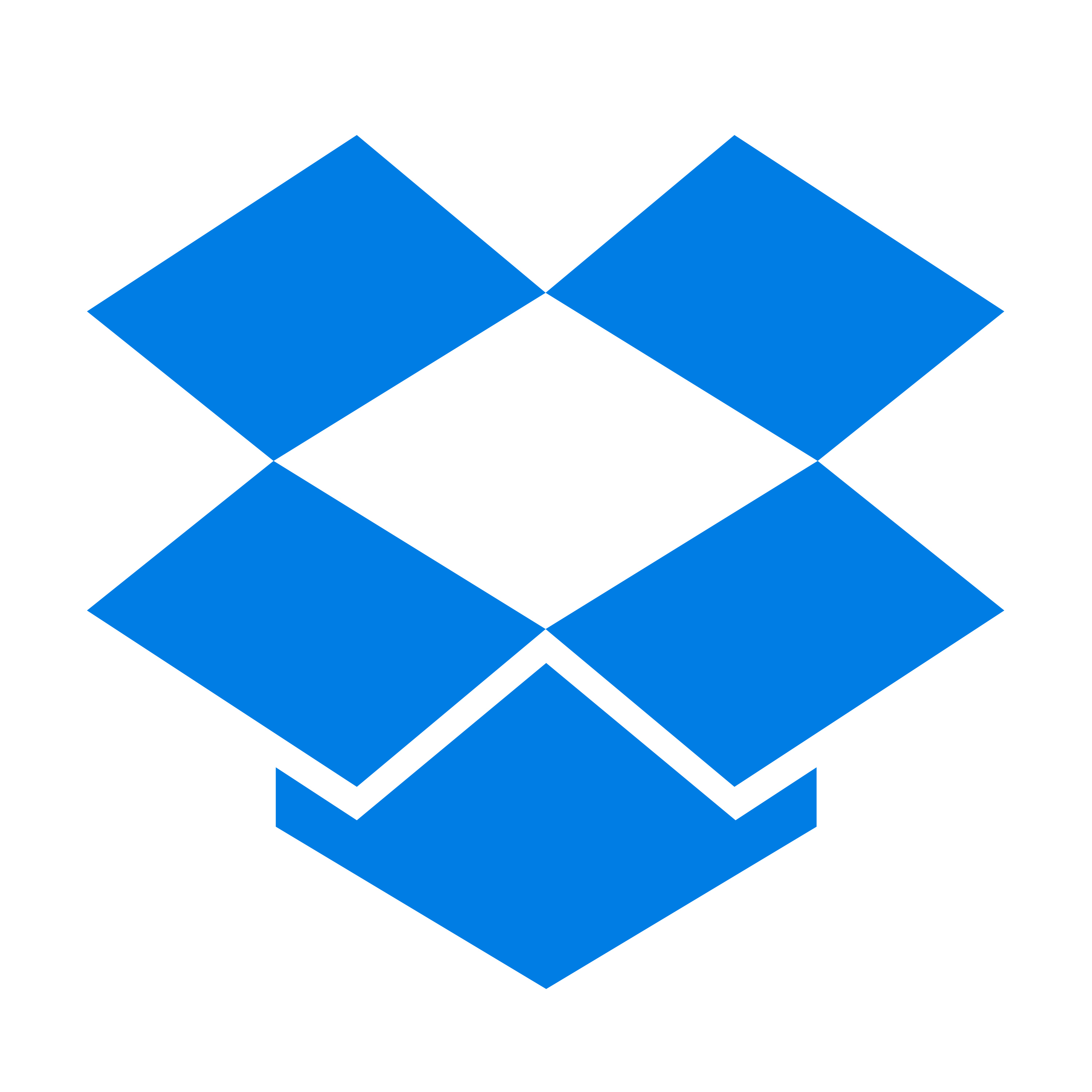Adobe and Dropbox Partner to Streamline Work with Documents ...