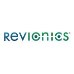 Sally Beauty Supply Adopts Revionics Price Optimization