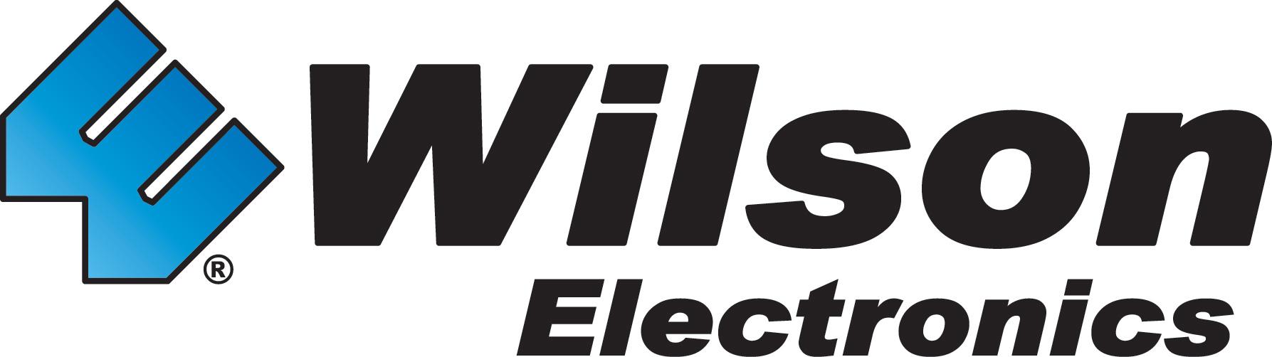 Resultado de imagen para wilson electronics