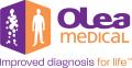Olea Medical加入东芝医疗系统公司集团